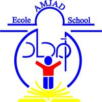 cropped-Amjad-logo-1.jpg