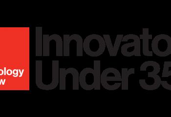 sonar-uploads_qRyHJD3SQypY2g3AFpYI_Innovators Under 35 RGB P